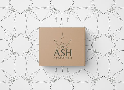 Ash-Packaging