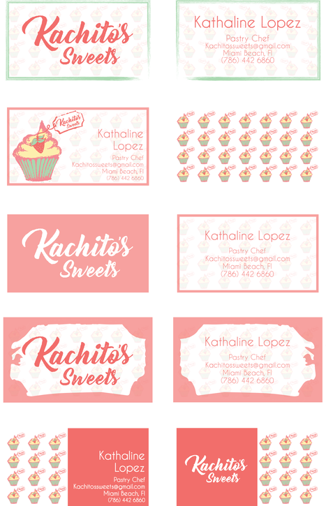 Kachito's Business Card Ideas.png