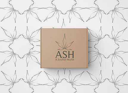 Ash-Packaging_edited_edited.png