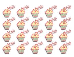 Kachito's Sweets Logo