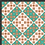 Thumbnail: Tile Love Teal Collection