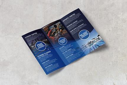 MDC Aquatic + Fitness Center Flyer.png