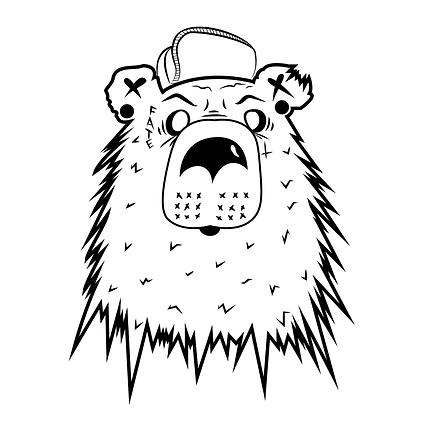 Tibs World -  Bear2 White BG.png