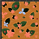 Thumbnail: Lady Bugs Mustard Collection