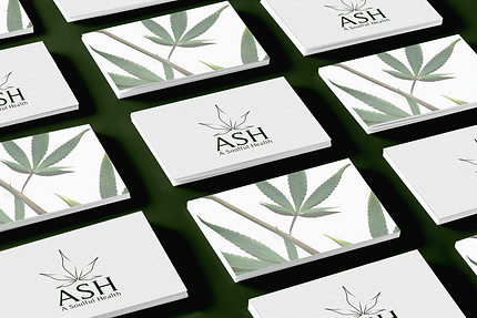 Ash Branding.png