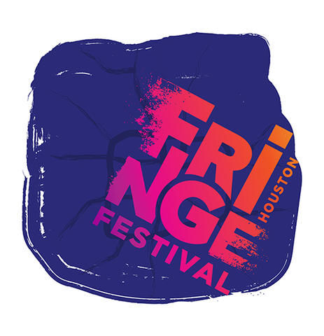 Houston Fringe Festival Logo.jpg