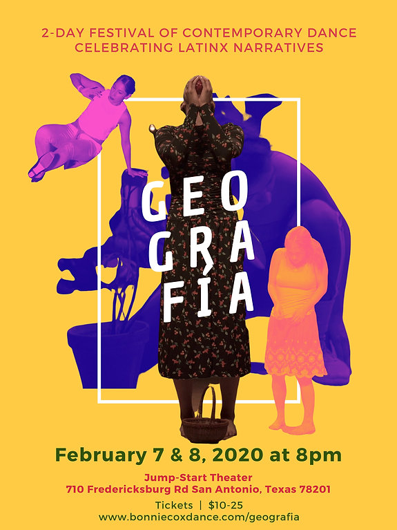 Geografia Poster 2020.jpg