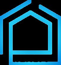 genovations-realty-icon-logo-color-rgb-5