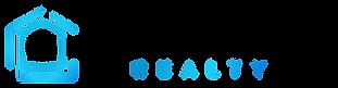 genovations-realty-horiz-logo-color-rgb-