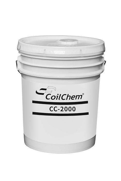 CC-2000    Foamer
