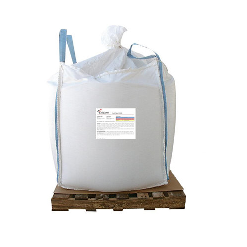 Polymax 1000    Dry Polymer