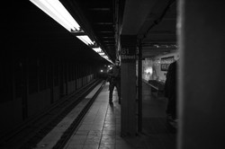 A-Train_11
