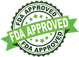 fda-badge.png