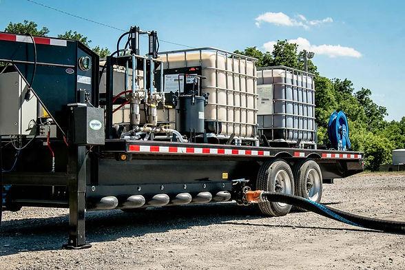 hydration-unit.jpg