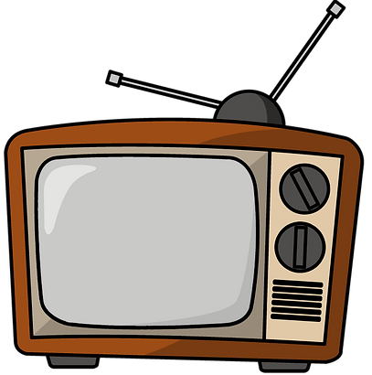 tube tv 2.png