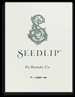 seedlip booklet cover.png