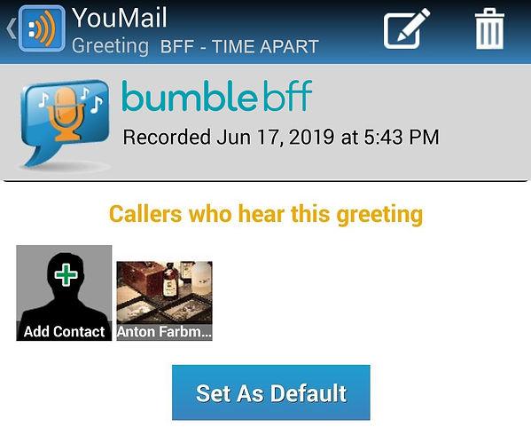 YouMail-BFF.jpg