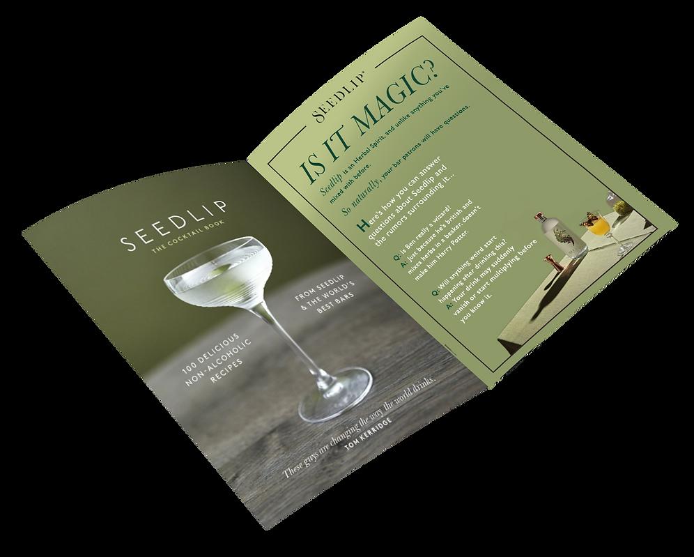 bartender_pamphlet1.png