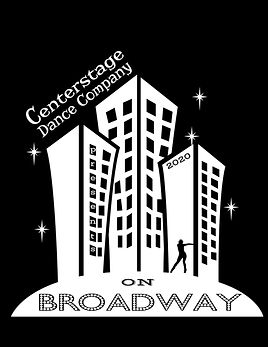 On Broadway 2.jpg