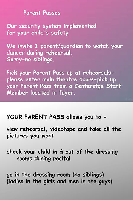 Parent Pass invite2.jpg