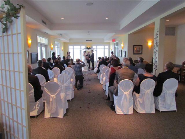 Wedding Apr21-2012 281