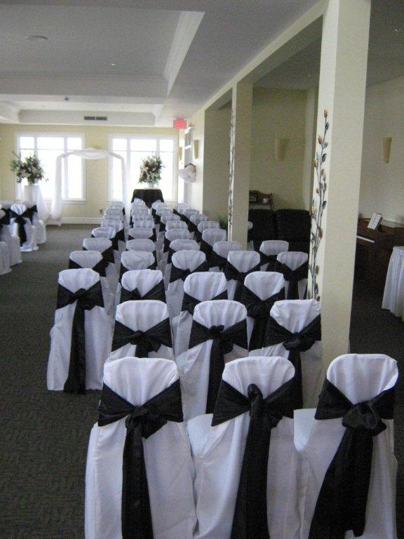Assaly Wedding Dec 30, 2011 030