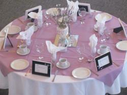 Wedding Apr21-2012 266
