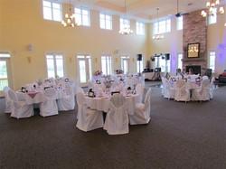 Wedding Apr21-2012 297
