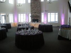 Wedding Dec 30, 2011 008