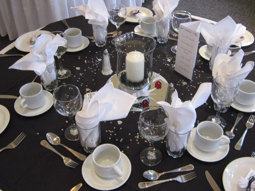 Assaly Wedding Dec 30, 2011 028