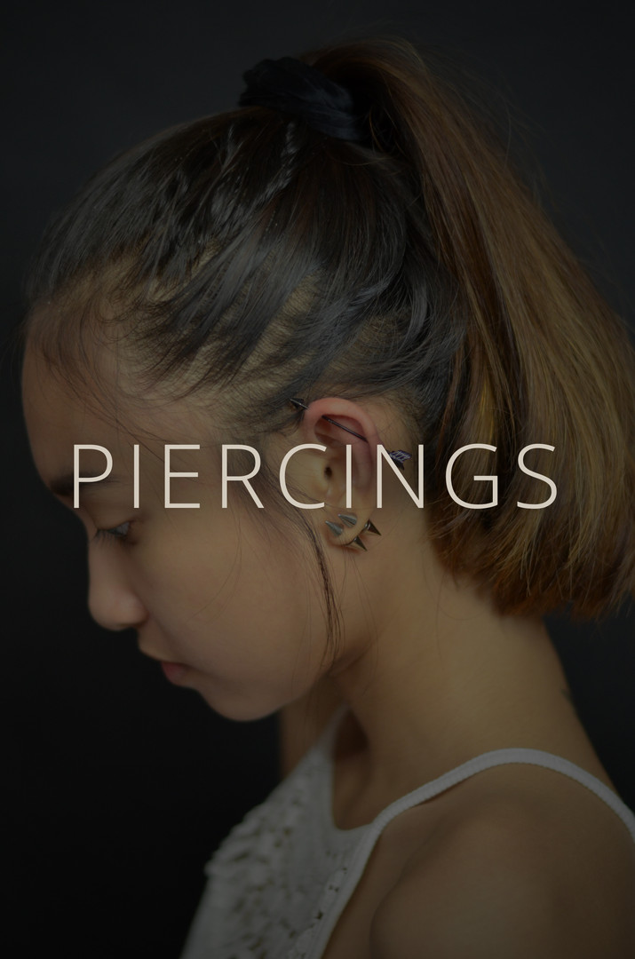 Piercing option3.jpg