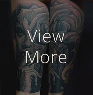 viewmore.jpg