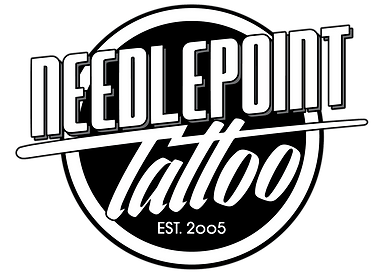 needlepoint tattoo, cebu city, tattoo artist, cebu tattoo, philippines, tattoo shop, tattoo studio, artist