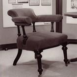 restoration-chair1.jpg