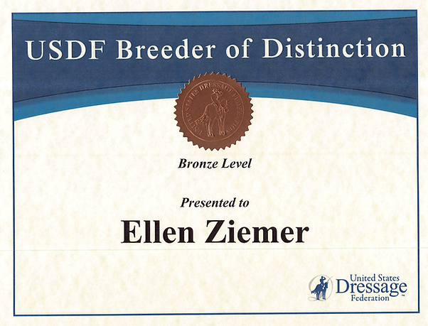 Ellen breeder award.png