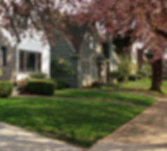 Portland-Metro Home Inspection