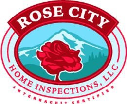 Rose City Home Inspections