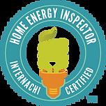 Residential Propert Inspector Certified