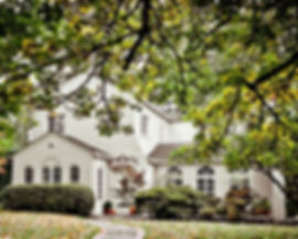 Oregon Pre-Listing Home Inspectin