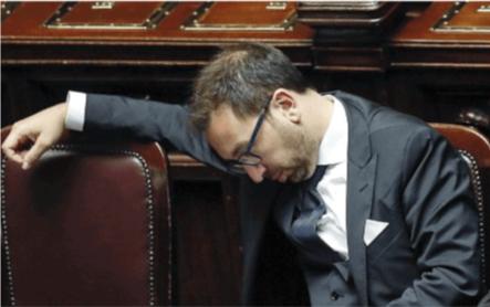 10 MESI DI GOVERNO CONTE: LE PAGELLE
