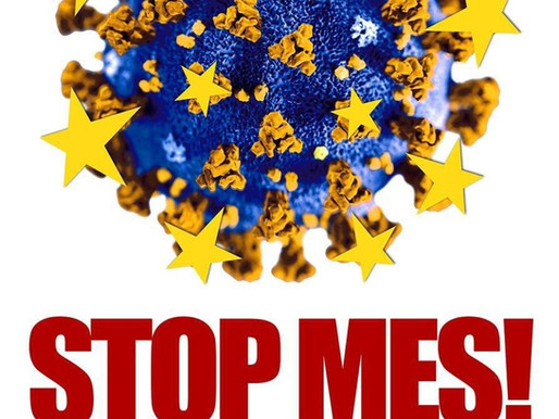 Stop Mes!