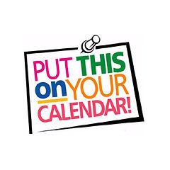 put-this-on-your-calendar-copy.jpg