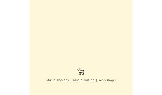 Little Lamb Music Business Card.png