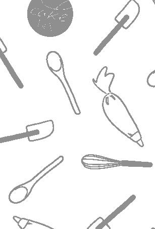 cakenvbakertools-logo2.png