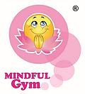MINDFULGym logo with R mark 2.jpg