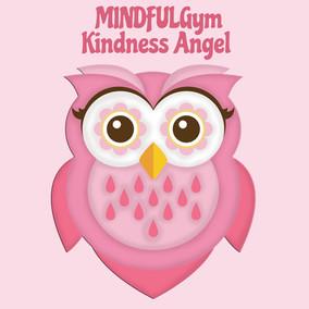 MG Kindness.jpeg