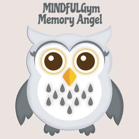 MG Memory 2.jpeg