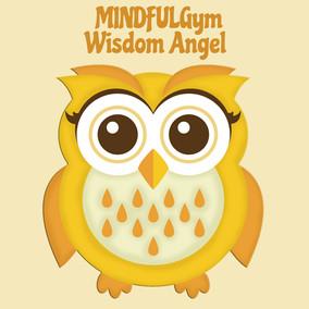MG Wisdom.jpeg