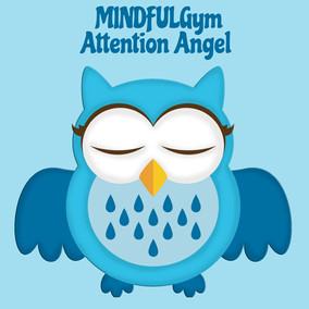 MG Attention.jpeg