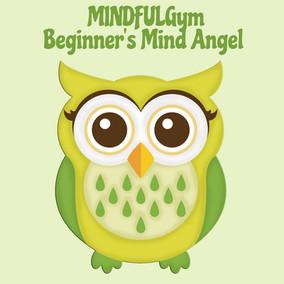 MG Beginners Mind.jpeg